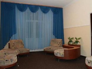 /ms-my/hotel-o-kiev-on-prosvity/hotel/kiev-ua.html?asq=jGXBHFvRg5Z51Emf%2fbXG4w%3d%3d