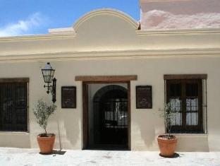 /ca-es/el-cortijo-hotel-boutique/hotel/cachi-ar.html?asq=jGXBHFvRg5Z51Emf%2fbXG4w%3d%3d