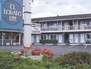 /ca-es/villa-franca-inn/hotel/monterey-ca-us.html?asq=jGXBHFvRg5Z51Emf%2fbXG4w%3d%3d