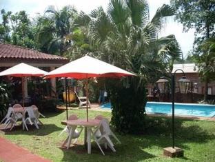 /da-dk/el-guembe-hostel-house/hotel/puerto-iguazu-ar.html?asq=jGXBHFvRg5Z51Emf%2fbXG4w%3d%3d