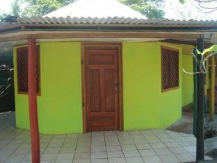 /ar-ae/cabinas-icaco-tortuguero/hotel/tortuguero-cr.html?asq=jGXBHFvRg5Z51Emf%2fbXG4w%3d%3d