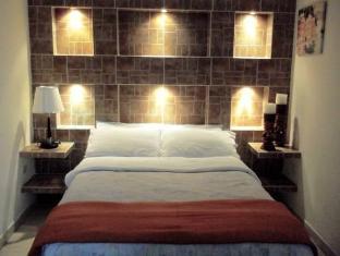 /pt-pt/el-patio-suites/hotel/guayaquil-ec.html?asq=jGXBHFvRg5Z51Emf%2fbXG4w%3d%3d