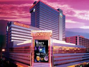 /cs-cz/eldorado-hotel-and-casino/hotel/reno-nv-us.html?asq=jGXBHFvRg5Z51Emf%2fbXG4w%3d%3d