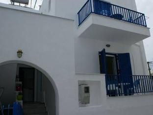 /et-ee/elia-studios/hotel/naxos-island-gr.html?asq=jGXBHFvRg5Z51Emf%2fbXG4w%3d%3d