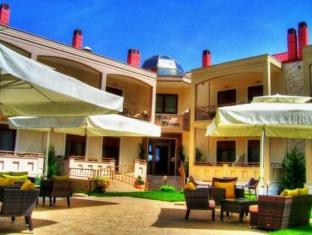 /ar-ae/eliton-hotel-spa/hotel/aridaia-gr.html?asq=jGXBHFvRg5Z51Emf%2fbXG4w%3d%3d