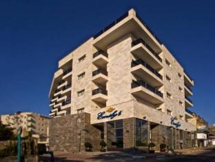 /lv-lv/emily-s-hotel/hotel/tiberias-il.html?asq=jGXBHFvRg5Z51Emf%2fbXG4w%3d%3d