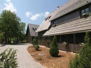 /et-ee/ethno-houses-plitvica-selo/hotel/plitvicka-jezera-hr.html?asq=jGXBHFvRg5Z51Emf%2fbXG4w%3d%3d