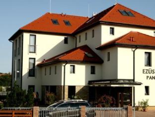 /it-it/ezusthid-hotel/hotel/veszprem-hu.html?asq=jGXBHFvRg5Z51Emf%2fbXG4w%3d%3d