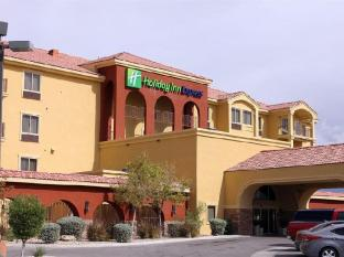 /ca-es/holiday-inn-express-suites-mesquite-nevada/hotel/mesquite-nv-us.html?asq=jGXBHFvRg5Z51Emf%2fbXG4w%3d%3d