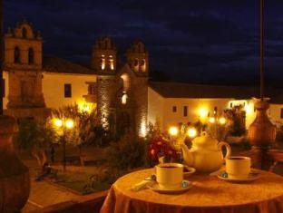 /ca-es/fallen-angel-the-small-luxury-guest-house/hotel/cusco-pe.html?asq=jGXBHFvRg5Z51Emf%2fbXG4w%3d%3d