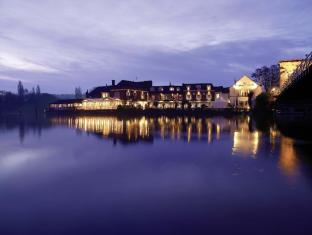 /es-ar/macdonald-compleat-angler-hotel/hotel/marlow-on-thames-gb.html?asq=jGXBHFvRg5Z51Emf%2fbXG4w%3d%3d