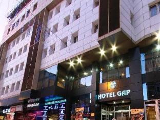 /ms-my/gap-hotel/hotel/gaziantep-tr.html?asq=jGXBHFvRg5Z51Emf%2fbXG4w%3d%3d