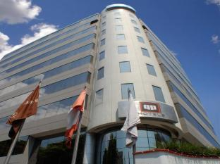 /bg-bg/qp-hotels-lima/hotel/lima-pe.html?asq=jGXBHFvRg5Z51Emf%2fbXG4w%3d%3d