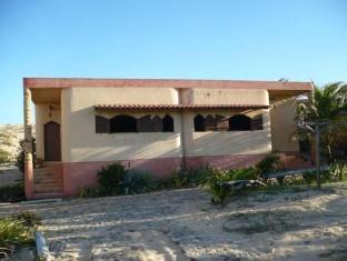 /de-de/residence-akronos/hotel/canoa-quebrada-br.html?asq=jGXBHFvRg5Z51Emf%2fbXG4w%3d%3d