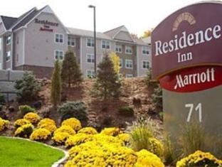 /ar-ae/residence-inn-burlington-colchester/hotel/colchester-vt-us.html?asq=jGXBHFvRg5Z51Emf%2fbXG4w%3d%3d