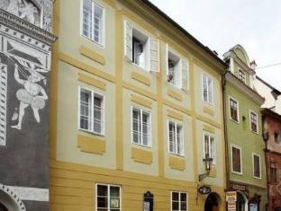 /lt-lt/residence-muzeum-vltavinu/hotel/cesky-krumlov-cz.html?asq=jGXBHFvRg5Z51Emf%2fbXG4w%3d%3d