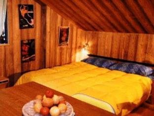 /th-th/residence-petit-tibet/hotel/valtournenche-it.html?asq=jGXBHFvRg5Z51Emf%2fbXG4w%3d%3d