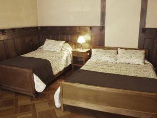 /de-de/hotel-paris-londres/hotel/santiago-cl.html?asq=jGXBHFvRg5Z51Emf%2fbXG4w%3d%3d