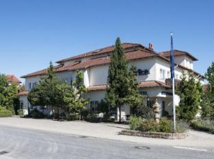 /bg-bg/residenz-royal/hotel/sandhausen-de.html?asq=jGXBHFvRg5Z51Emf%2fbXG4w%3d%3d