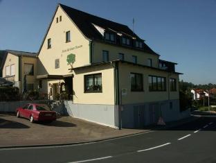 /de-de/restaurant-gruner-baum/hotel/leidersbach-de.html?asq=jGXBHFvRg5Z51Emf%2fbXG4w%3d%3d