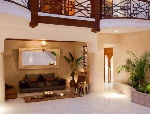 /uk-ua/riad-alkaderi/hotel/marrakech-ma.html?asq=jGXBHFvRg5Z51Emf%2fbXG4w%3d%3d