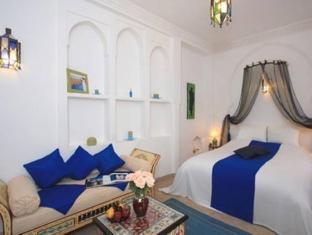 /it-it/riad-aya/hotel/marrakech-ma.html?asq=jGXBHFvRg5Z51Emf%2fbXG4w%3d%3d