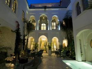 /et-ee/riad-idra/hotel/marrakech-ma.html?asq=jGXBHFvRg5Z51Emf%2fbXG4w%3d%3d