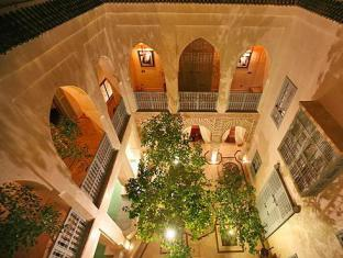 /it-it/riad-misria/hotel/marrakech-ma.html?asq=jGXBHFvRg5Z51Emf%2fbXG4w%3d%3d