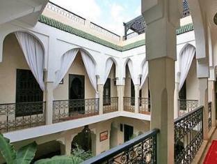 /it-it/riad-sharmance/hotel/marrakech-ma.html?asq=jGXBHFvRg5Z51Emf%2fbXG4w%3d%3d