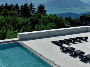 Rigi Kaltbad Swiss Quality Hotel