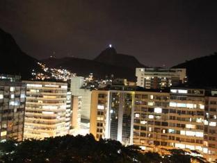 /ar-ae/rio-your-apartment-1/hotel/rio-de-janeiro-br.html?asq=jGXBHFvRg5Z51Emf%2fbXG4w%3d%3d