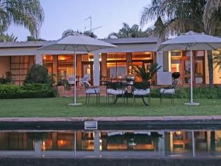 /ca-es/river-place-manor/hotel/upington-za.html?asq=jGXBHFvRg5Z51Emf%2fbXG4w%3d%3d
