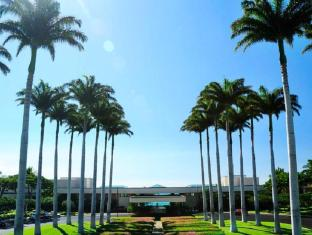 /bg-bg/hapuna-beach-prince-hotel/hotel/hawaii-the-big-island-us.html?asq=jGXBHFvRg5Z51Emf%2fbXG4w%3d%3d