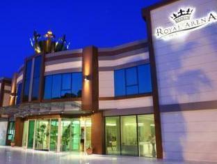 /pt-br/royal-arena-resort-spa/hotel/bodrum-tr.html?asq=jGXBHFvRg5Z51Emf%2fbXG4w%3d%3d