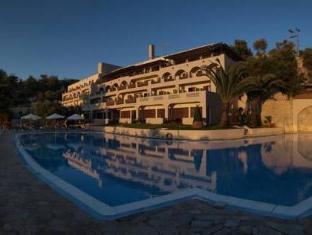 /hi-in/royal-sun/hotel/crete-island-gr.html?asq=jGXBHFvRg5Z51Emf%2fbXG4w%3d%3d