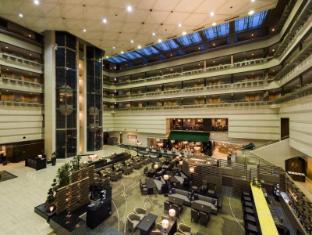 京都布萊頓酒店