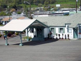 /de-de/safari-inn-motel/hotel/winston-or-us.html?asq=jGXBHFvRg5Z51Emf%2fbXG4w%3d%3d
