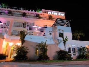 /ar-ae/santorini-hotel-resort/hotel/santa-marta-co.html?asq=jGXBHFvRg5Z51Emf%2fbXG4w%3d%3d