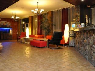 /bg-bg/sea-princess-motel/hotel/eilat-il.html?asq=jGXBHFvRg5Z51Emf%2fbXG4w%3d%3d