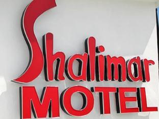 /sl-si/shalimar-motel/hotel/miami-fl-us.html?asq=jGXBHFvRg5Z51Emf%2fbXG4w%3d%3d