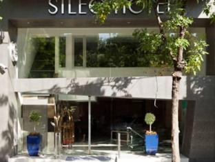 /zh-hk/sileo-hotel/hotel/buenos-aires-ar.html?asq=jGXBHFvRg5Z51Emf%2fbXG4w%3d%3d