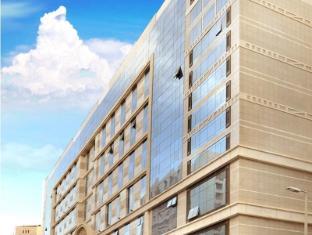 /da-dk/sofaraa-al-huda-hotel/hotel/medina-sa.html?asq=jGXBHFvRg5Z51Emf%2fbXG4w%3d%3d