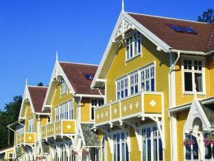 /et-ee/solstrand-hotel-bad/hotel/bergen-no.html?asq=jGXBHFvRg5Z51Emf%2fbXG4w%3d%3d