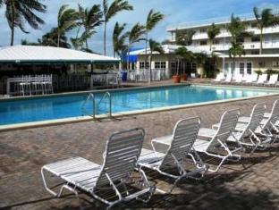 /da-dk/sombrero-resort-marina/hotel/marathon-fl-us.html?asq=jGXBHFvRg5Z51Emf%2fbXG4w%3d%3d