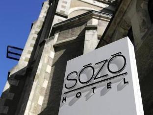 /cs-cz/sozo-hotel-centre-gare/hotel/nantes-fr.html?asq=jGXBHFvRg5Z51Emf%2fbXG4w%3d%3d