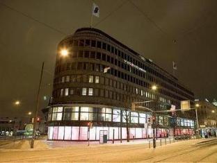 /id-id/original-sokos-hotel-vaakuna-helsinki/hotel/helsinki-fi.html?asq=jGXBHFvRg5Z51Emf%2fbXG4w%3d%3d