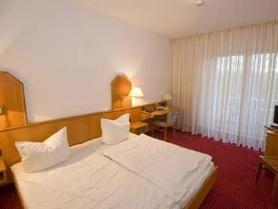 /cs-cz/sportpark-hugstetten/hotel/march-de.html?asq=jGXBHFvRg5Z51Emf%2fbXG4w%3d%3d