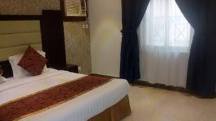 /da-dk/mkani-apartments-family-only/hotel/al-khobar-sa.html?asq=jGXBHFvRg5Z51Emf%2fbXG4w%3d%3d