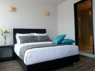 /cs-cz/m-hoteles-concepto/hotel/morelia-mx.html?asq=jGXBHFvRg5Z51Emf%2fbXG4w%3d%3d