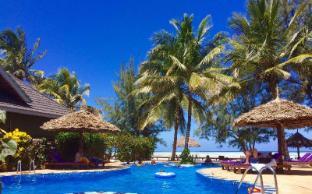 /da-dk/mnarani-beach-cottages/hotel/zanzibar-tz.html?asq=jGXBHFvRg5Z51Emf%2fbXG4w%3d%3d